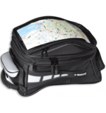 Held Traffic Magnetic Tankbag