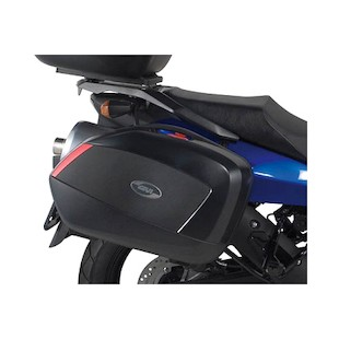 Givi PLX532 Side Case Racks V-Strom DL650 2004-2011