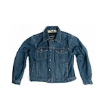 AGV Sport Shadow Jean Jacket