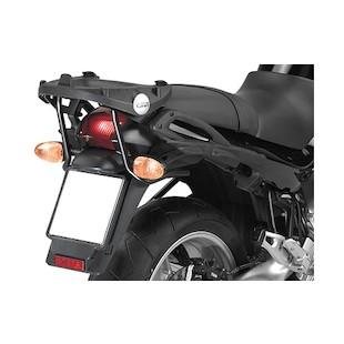 Givi SR346 Top Case Rack Yamaha FJR1300 2002-2005