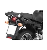 Givi SR346 Top Case Rack Yamaha FJR1300 2001-2005