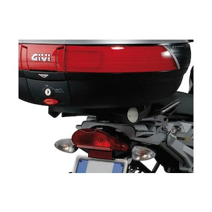 Givi SR689 Top Case Rack BMW R1200GS 2005-2012