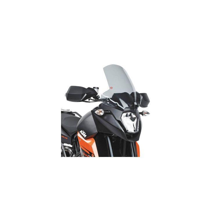 Givi D750S Windscreen 990 SMT 2008-2013