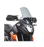 Givi D750S Windscreen 990 SMT 2008-2011