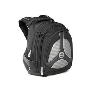 Givi T441N Backpack