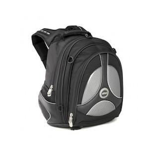 Givi T441N Backpack