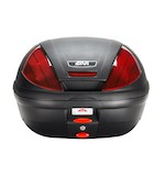 Givi E370 Monolock Top Case