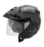 AFX FX-50 Helmet
