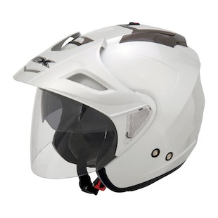 AFX FX-50 Helmet (X-Small Only)