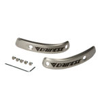 Dainese TRQ Series Toe Slider Kit