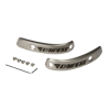 Dainese TRQ Series Toe Slider Kit