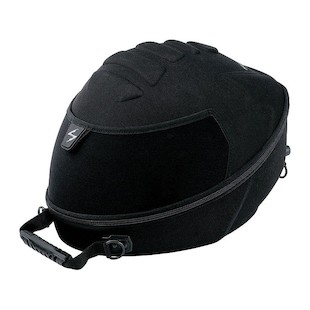 Scorpion Street Race Helmet Bag