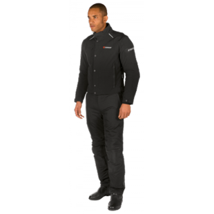 Dainese Avro D-Dry Jacket