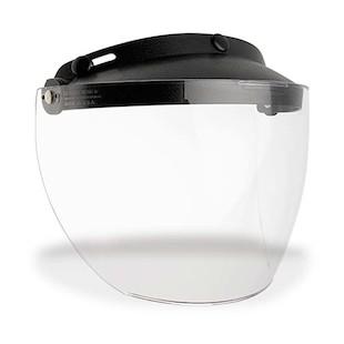 Bell Custom 500 Flip-Up Visor Shield