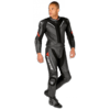 Dainese Draken Two Piece Suit