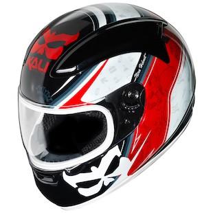 Kali Nira Racing Helmet