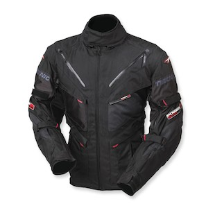 Teknic Freeway Textile Jacket - Closeout