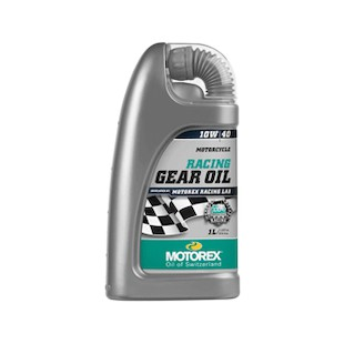 Motorex Racing Gear Oil