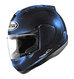 Arai Corsair V Diamond Blue Helmet
