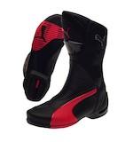 Puma Roadster V3 Boots
