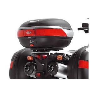 Givi E528 Top Case Rack Suzuki V-Strom DL650 / DL1000