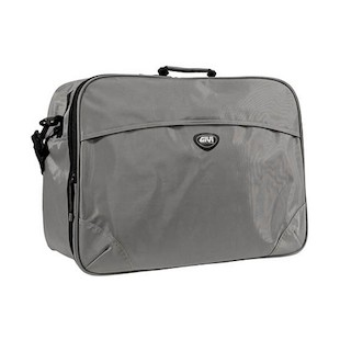 Givi T468 Top and Side Case Internal Soft Bag
