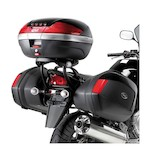 Givi PLX539 Side Case Racks1250 Bandit 2007-2009