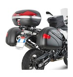 Givi PL690 Side Case Racks BMW F650GS / F800GS 2008-2015
