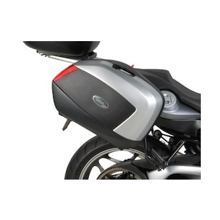 Givi PLX687 Side Case Racks BMW F800S / ST 2006-2013