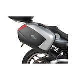 Givi PLX687 V35 Side Case Racks BMW F800S / ST 2006-2013