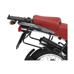 Givi PL189 Side Case Racks BMW R1100GS / R1150GS 1994-2004