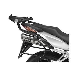 Givi PL166 Side Case Racks Honda VFR800 2002-2011