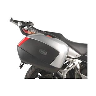 Givi PLX166 Side Case Racks Honda VFR800 2002-2009