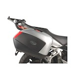 Givi PLX166 Side Case Racks Honda VFR800 2002-2011