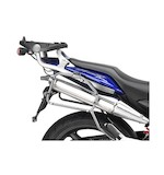 Givi PL256 Side Case Racks Honda CB919 2002-2008