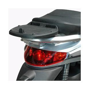 Givi E344 Top Case Rack Beverly 250 / 500 2005-2007