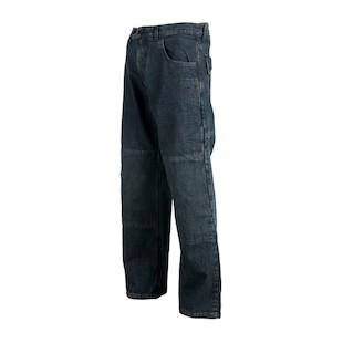 AGV Sport Malibu Riding Jeans
