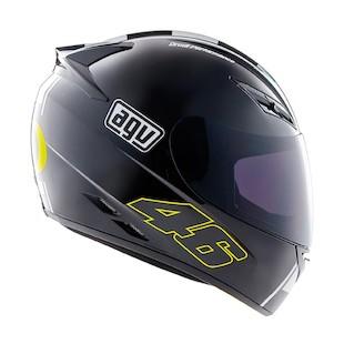 AGV K3 Celebr8 Helmet