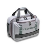 Givi T484 Trekker Internal Bag