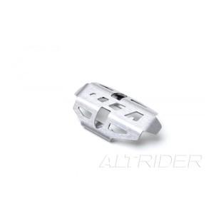 AltRider Yamaha Super Tenere XT1200Z Side Stand Switch Guard