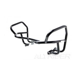 AltRider Crash Bars Yamaha Super Tenere XT1200Z 2010-2018