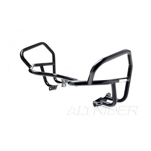 AltRider Crash Bars Yamaha Super Tenere XT1200Z 2010-2017