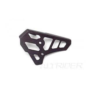 AltRider Rear Master Cylinder Brake Guard Yamaha Super Tenere XT1200Z 2010-2015