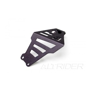 AltRider Universal Joint Guard Yamaha Super Tenere XT1200Z 2010-2013