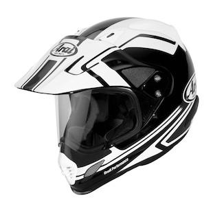 Arai XD-3 Adventure Helmet
