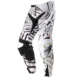 Fox Racing 360 Ryan Dungey Rockstar Replica LE Pants