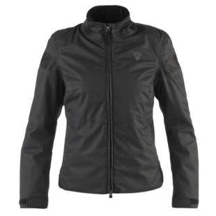Dainese Women's Velocipity D-Dry Jacket