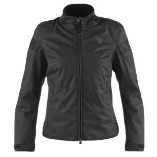 Dainese Women's Velocipity D-Dry Jacket