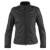 Dainese Women's Velocipity D-Dry Jacket  - Black