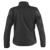 Dainese Women's Velocipity D-Dry Jacket  - Black